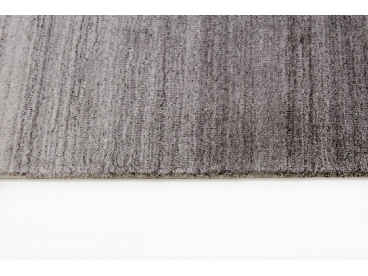 Arc de sant brown tapis unis n 34329 200x140cm - Tapis 200x140 ...
