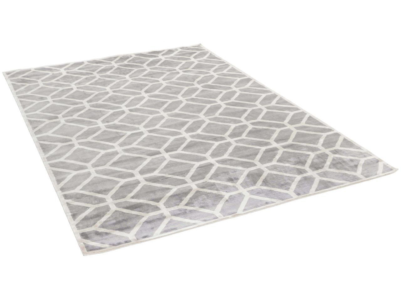Cosmou nouveau tapis design n 35418 300x250cm - Tapis 200x140 ...