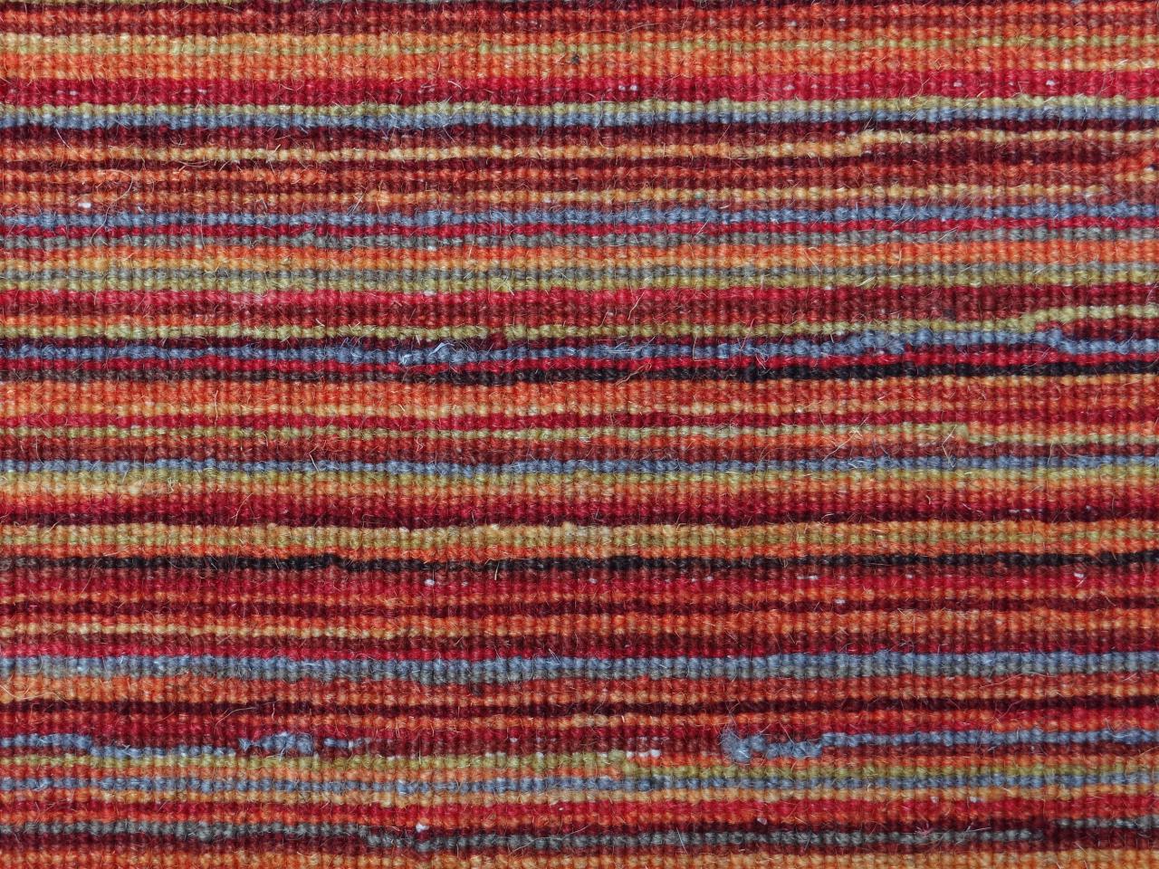 prix kilim awesome prix de gros vintage persan tiss la main hakim kilim tapis prix with prix. Black Bedroom Furniture Sets. Home Design Ideas