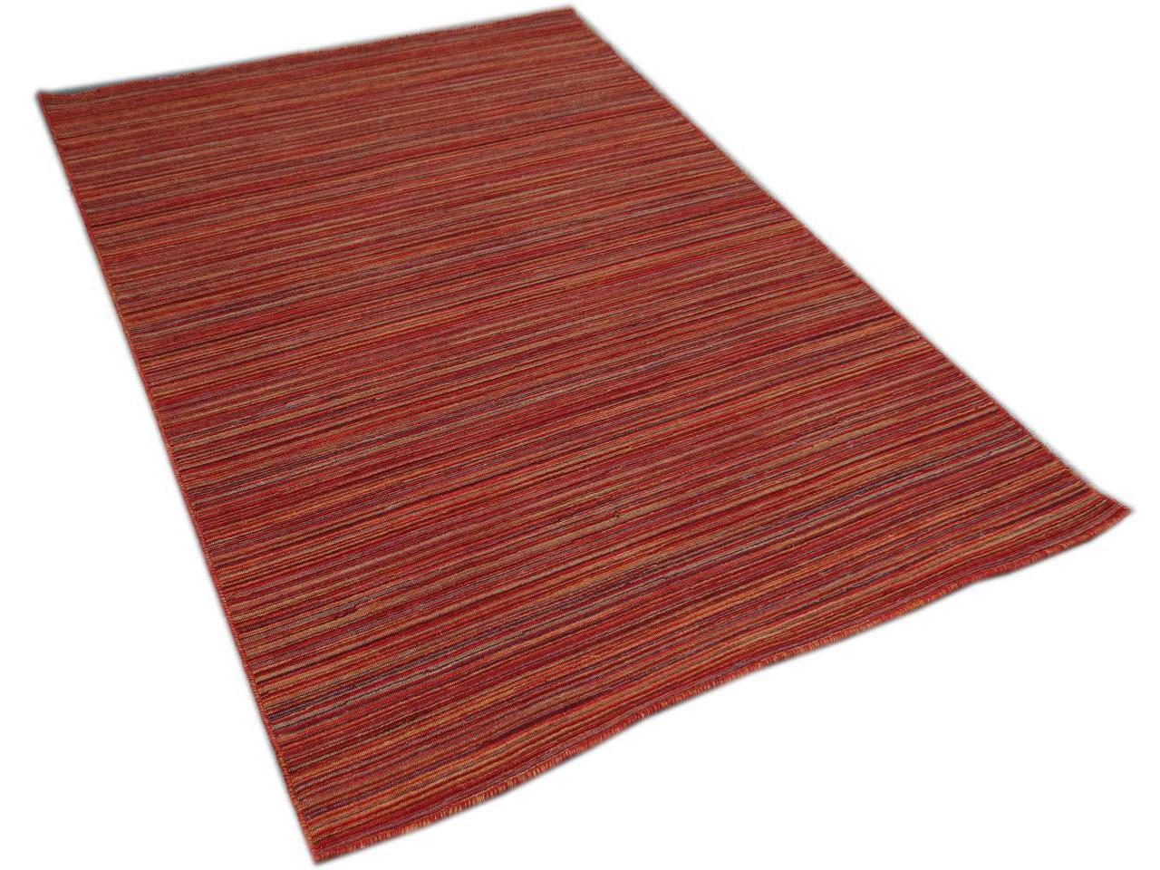 tapis kilim pas cher carrelage design tapis kilim pas cher moderne design les tapis tapis pas. Black Bedroom Furniture Sets. Home Design Ideas