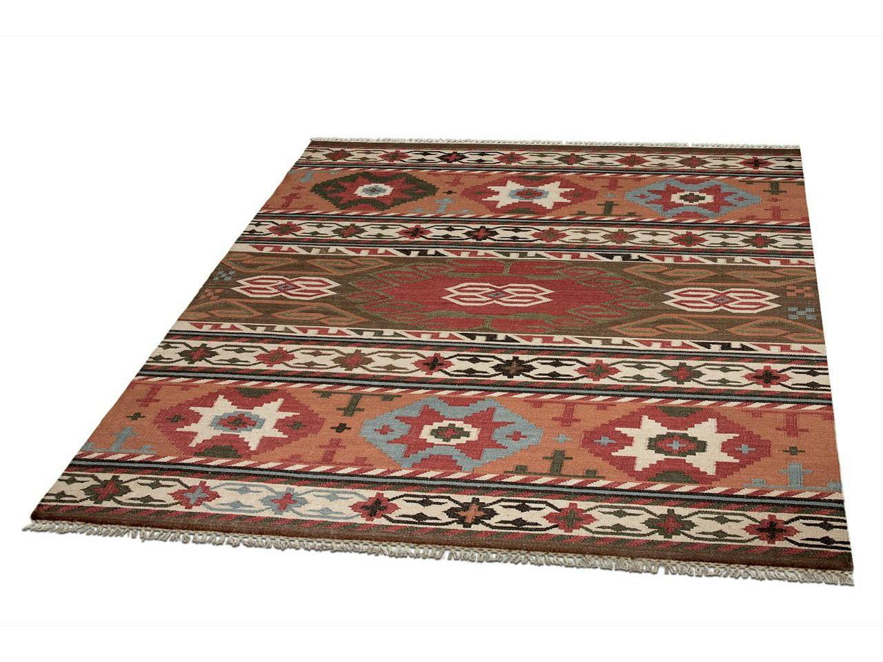 sumak kilim 9158 kilims traditionnels n 1063 300x200cm. Black Bedroom Furniture Sets. Home Design Ideas
