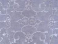 Sydney-S017-55 6 gris-bleu