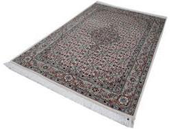 Multan 189x124