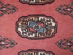 Boukhara 65x45