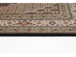 Tabriz Indi Royal Fin 292x199