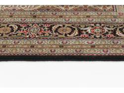 Tabriz Indi Royal Fin 295x198