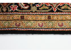 Tabriz Indi Royal 242x171