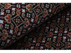 Tabriz Indi 242x167