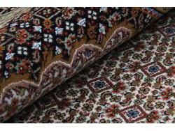 Tabriz Indi 242x168