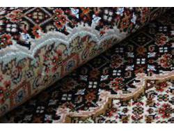 Tabriz Indi 241x171