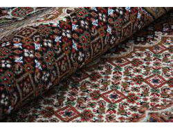 Tabriz Indi 245x168