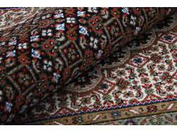 Tabriz Indi 237x173