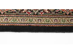 Tabriz Indi 202x142