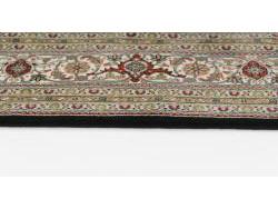 Tabriz Indi Royal 298x207