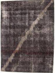 Vintage Royal Fin 401x292