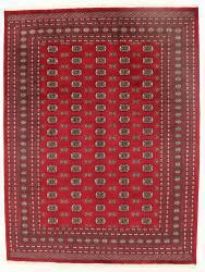 Boukhara 322x245