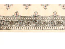 Boukhara 373x78