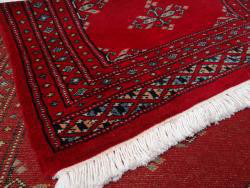 Boukhara 93x62