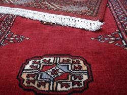 Boukhara 212x76