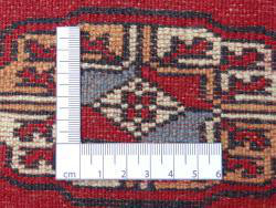 Boukhara 215x76