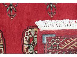 Boukhara Premium 123x78