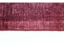 Vintage Royal Fin 373x285