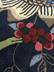 WEDGWOOD-passion-flower navy 37118 240x170