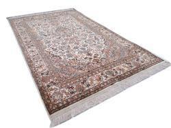 Srinagar soie 155x94