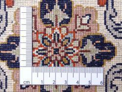 Srinagar soie 188x125