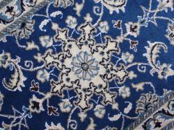 Nain Kashmar 85x63