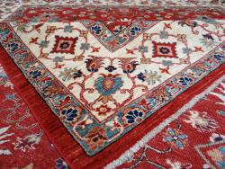Azarchoub Farahan 242x170