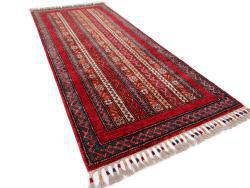 Ghaznavi 145x59