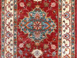 Azarchoub Farahan 289x80