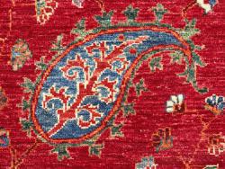 Azarchoub Farahan 227x172