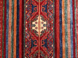 Ghaznavi 237x172