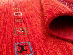 Lori-Dream-Gold rouge 290x190