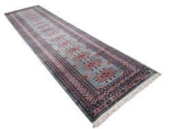 Lahore 306x80