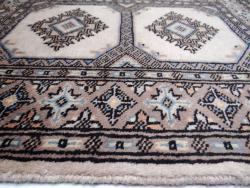 Boukhara 79x62