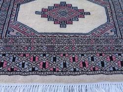 Boukhara 89x62