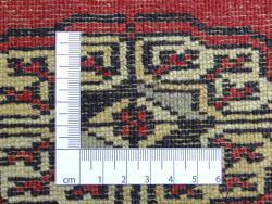 Boukhara 91x63