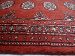 Boukhara 82x61