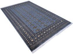 Boukhara 253x155