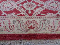 Azarchoub 148x89