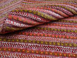 ETHNIC STRIPES 290x197