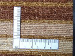 TIMUR-DESERT 3318 296x206