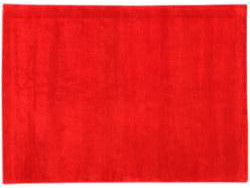 ARGENTE ORANGE 240x173