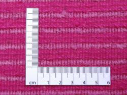 BAGUETTES PINK 301x201