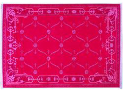 CARTOUCHES-S2522 PINK 238x170