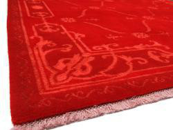 CARTOUCHES-S2522 RED 236x171
