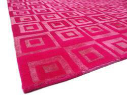 DIAMANTS PINK 240x172